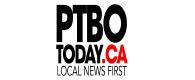 PTBOToday.ca