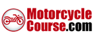 MotorcycleCourse.com