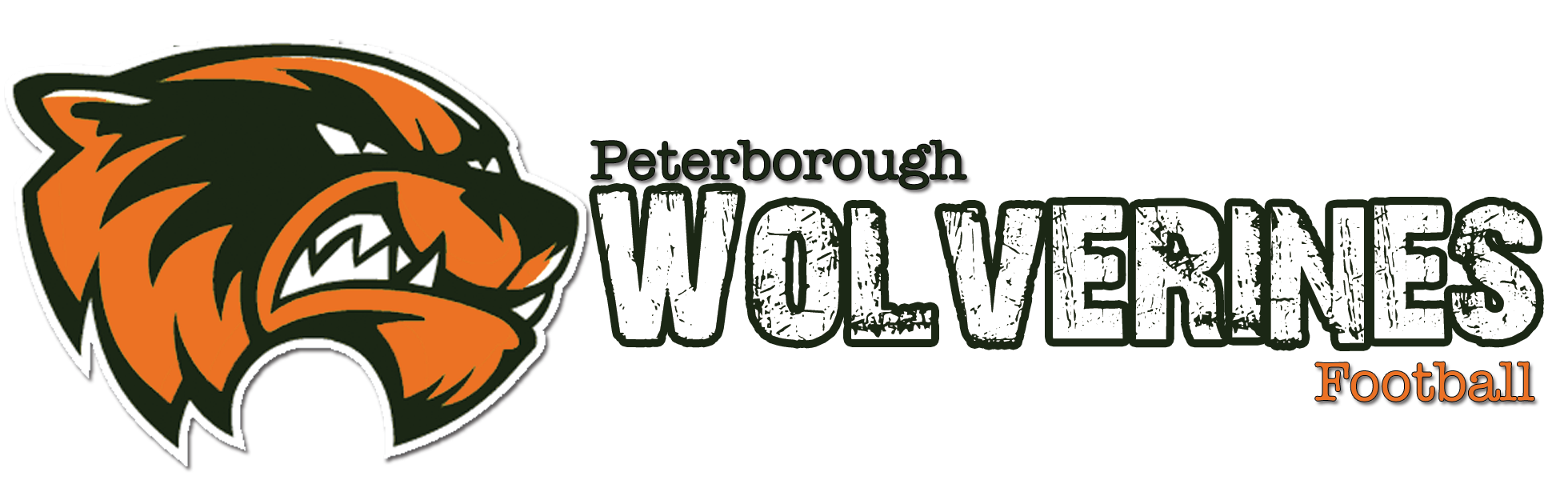 Peterborough Wolverines