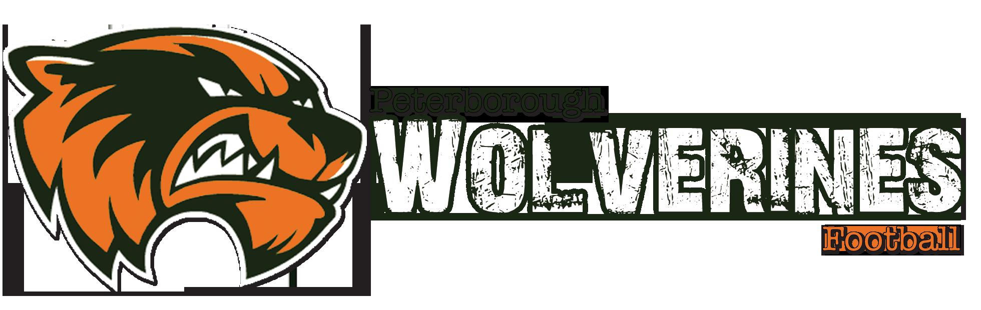 Peterborough Wolverines